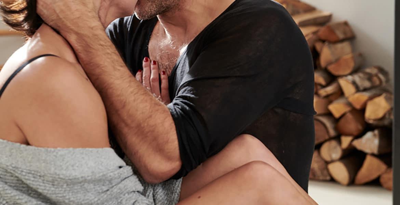lingam masaj penis