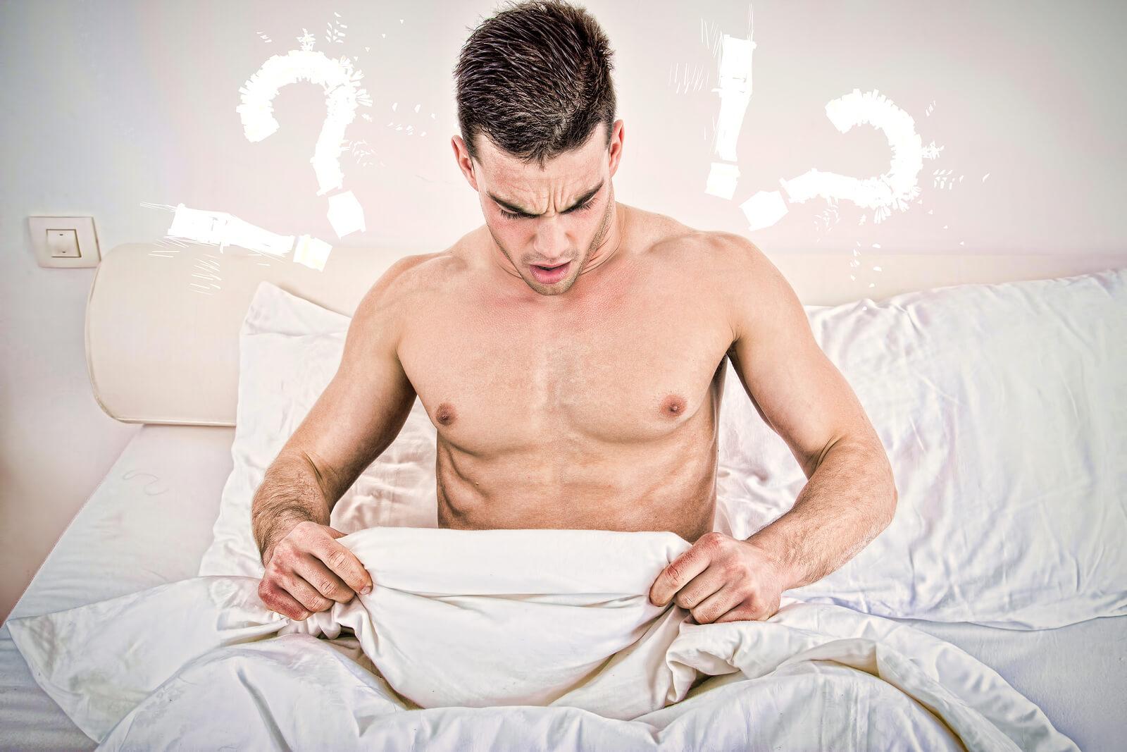 de ce trebuie să masezi penisul exerciții pentru creșterea erecției bărbaților