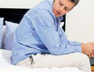 Disfunctia erectila | univegaconstruct.ro
