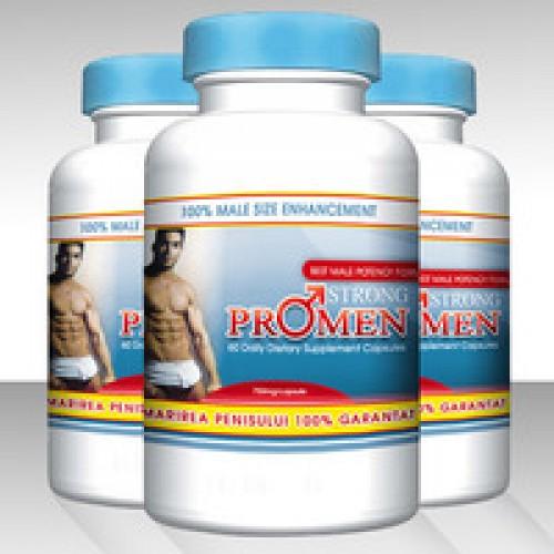 Puterea hormonilor