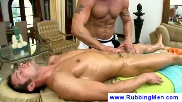 Masaj sleep penis gay filme porno