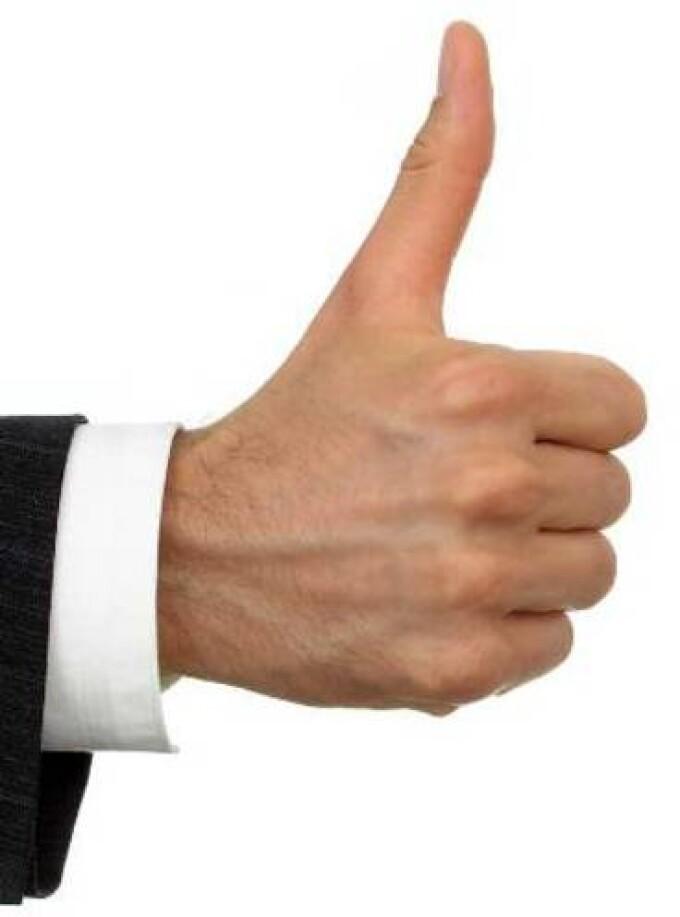 cum să afli cu mâna dimensiunea penisului