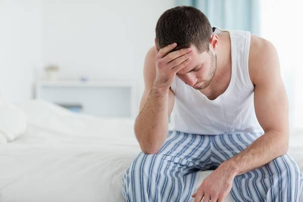tratamentul eficient al prostatitei și erecției)