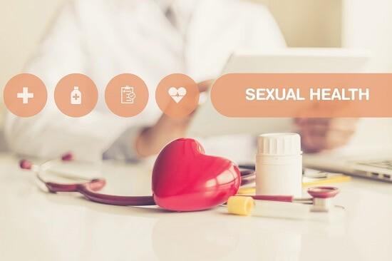 cum se tratează problemele de erecție