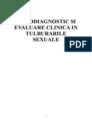 Ciclul raspunsului sexual uman - articole medicale | univegaconstruct.ro