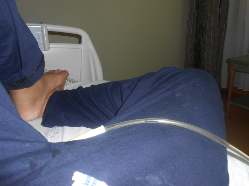Despre uretrita, simptome, cauze