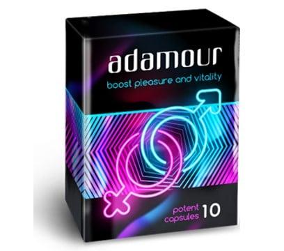 Stimulente - afrodisiace - Stimulente Sexuale Femei