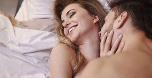 cum să întărești o erecție cu testosteron