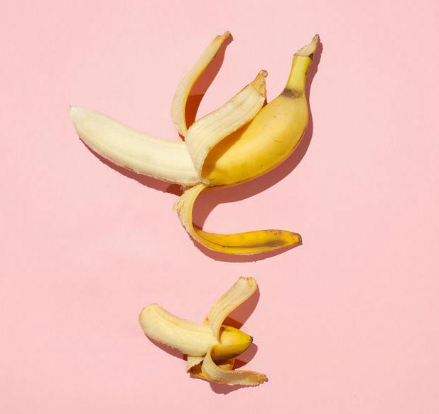 lungimea penisului după rasă
