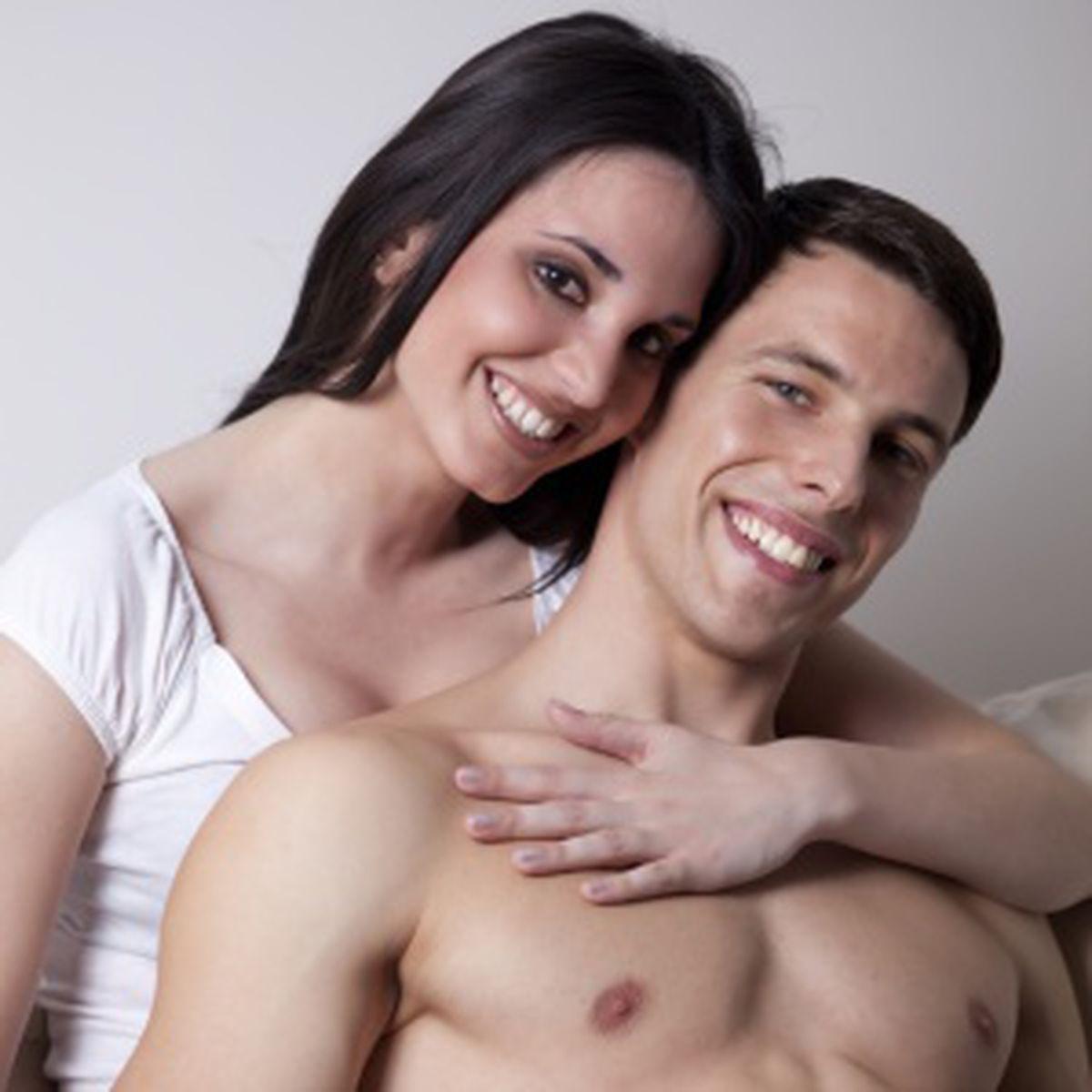 penisul a devenit mai moale în timpul unei erecții)
