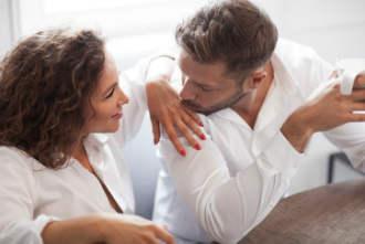 Disfunctie erectila (DE)   Tratament probleme erectie