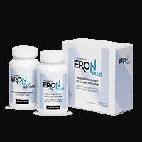 medicamente eficiente pentru erecție