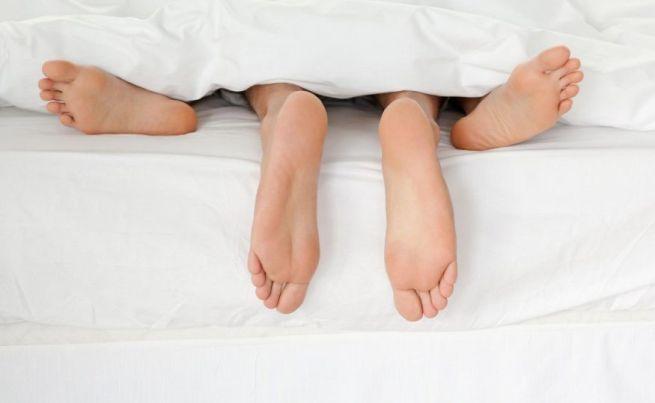 Discuția asta despre femei nesatisfăcute sexual e aur curat ⋆ zoso blog