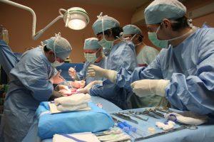 chirurgie de restaurare a erecției