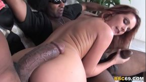 penisuri mari și mici)