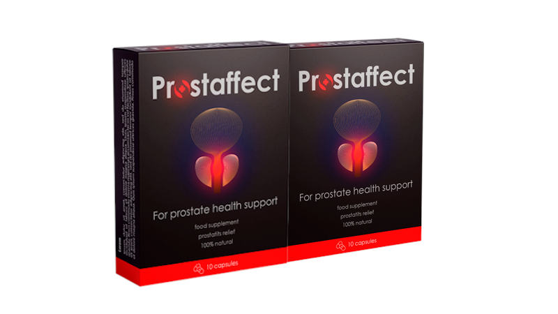 Prostatitele si Uretrita | Disfunctii Sexuale Masculine