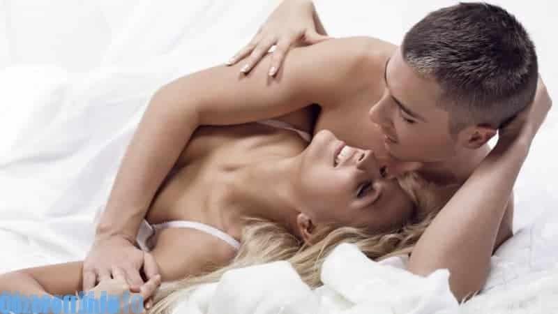 erecție fără stimulare suplimentară cel mai bun penis pentru femei