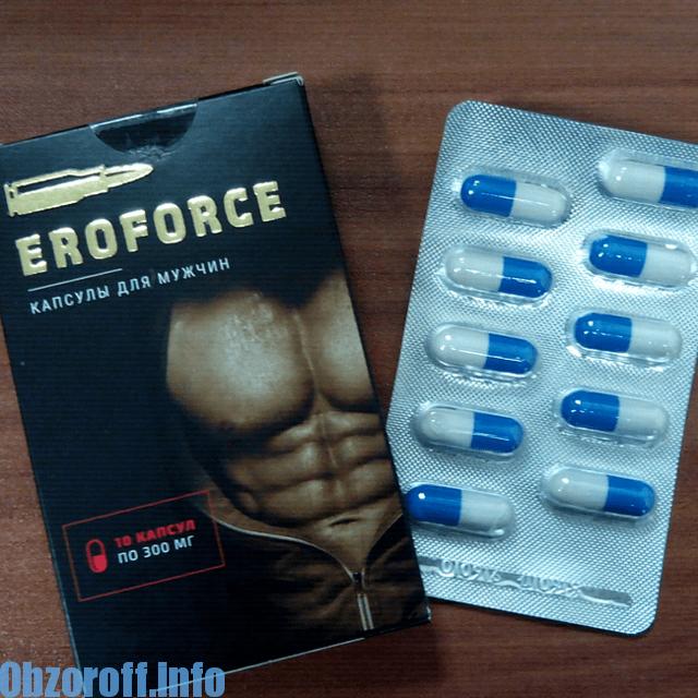erecție, încălcarea și tratamentul acesteia