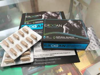 medicament pentru o erecție puternică)