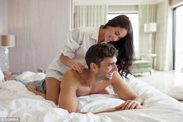 erecție fără stimulare suplimentară tratament de erecție cu badami