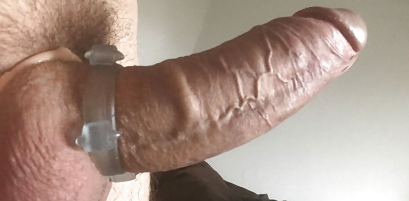 Inele Penis