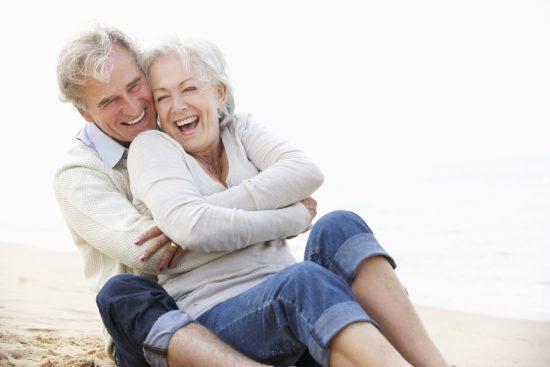 cum să întărești o erecție după 54 de ani