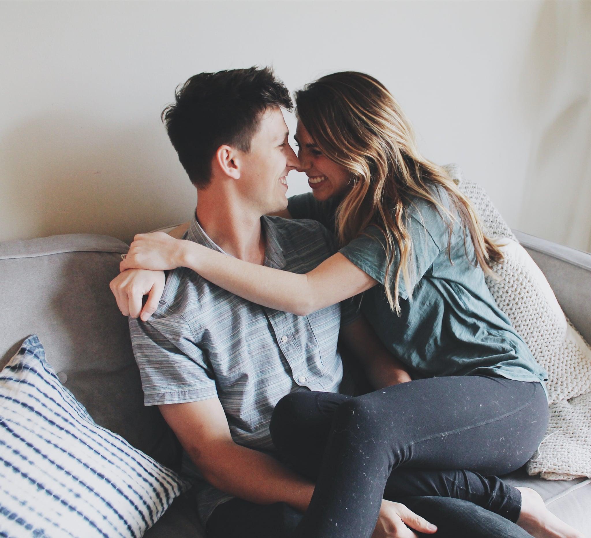 Imbunatatire viata sexuala barbati, cele mai bune tehnici naturale de îmbunătățire a bărbaților
