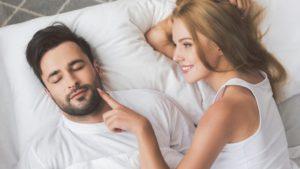 cum să ridici o erecție înainte de actul sexual)