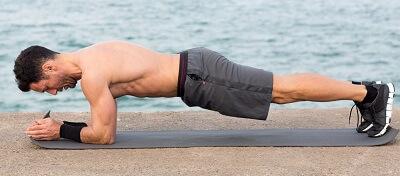 ce exerciții trebuie făcute pentru a crește un penis)