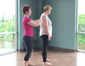 antrenament de erecție yoga