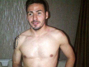 STUDIU: Bărbaţii din România au cele mai mici penisuri din Europa   univegaconstruct.ro