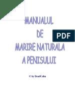 dimensiunea penisului la bărbații aflați în stare de erecție)