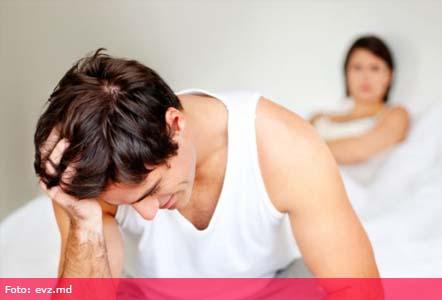 lipsa erecției la bărbați după 53)