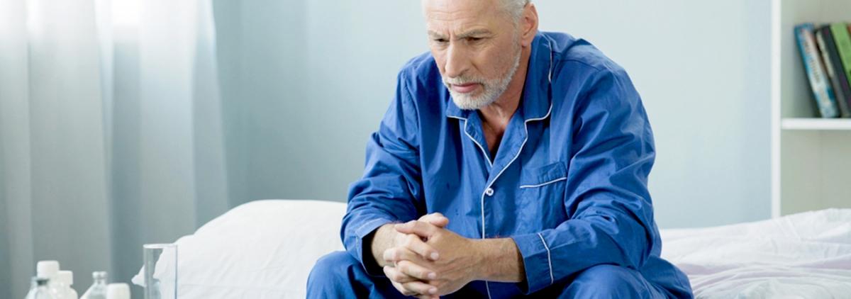 tratamentul prostatitei și disfuncției erectile