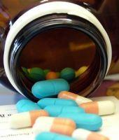 medicamente pentru tratamentul disfuncției erectile)