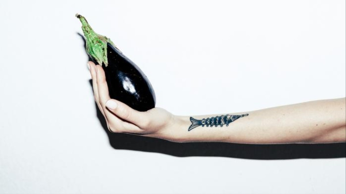 alimentele cresc erecția)