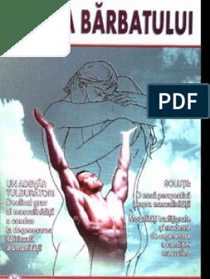 refacerea erecției membrului masculin)