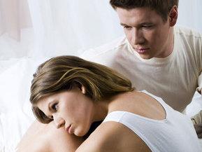 femeilor despre erecție)