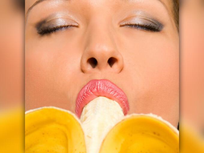 limba ușor peste penis tratarea penisului învinețit