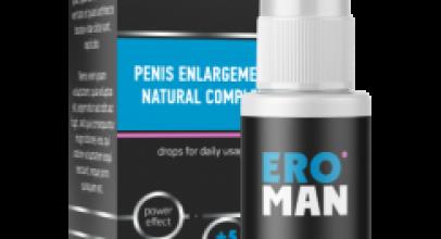 erecție din ce jumătate de mărire a penisului