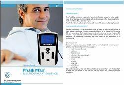 Implantare stimulator cardiac / Tratament dereglări de ritm cardiac
