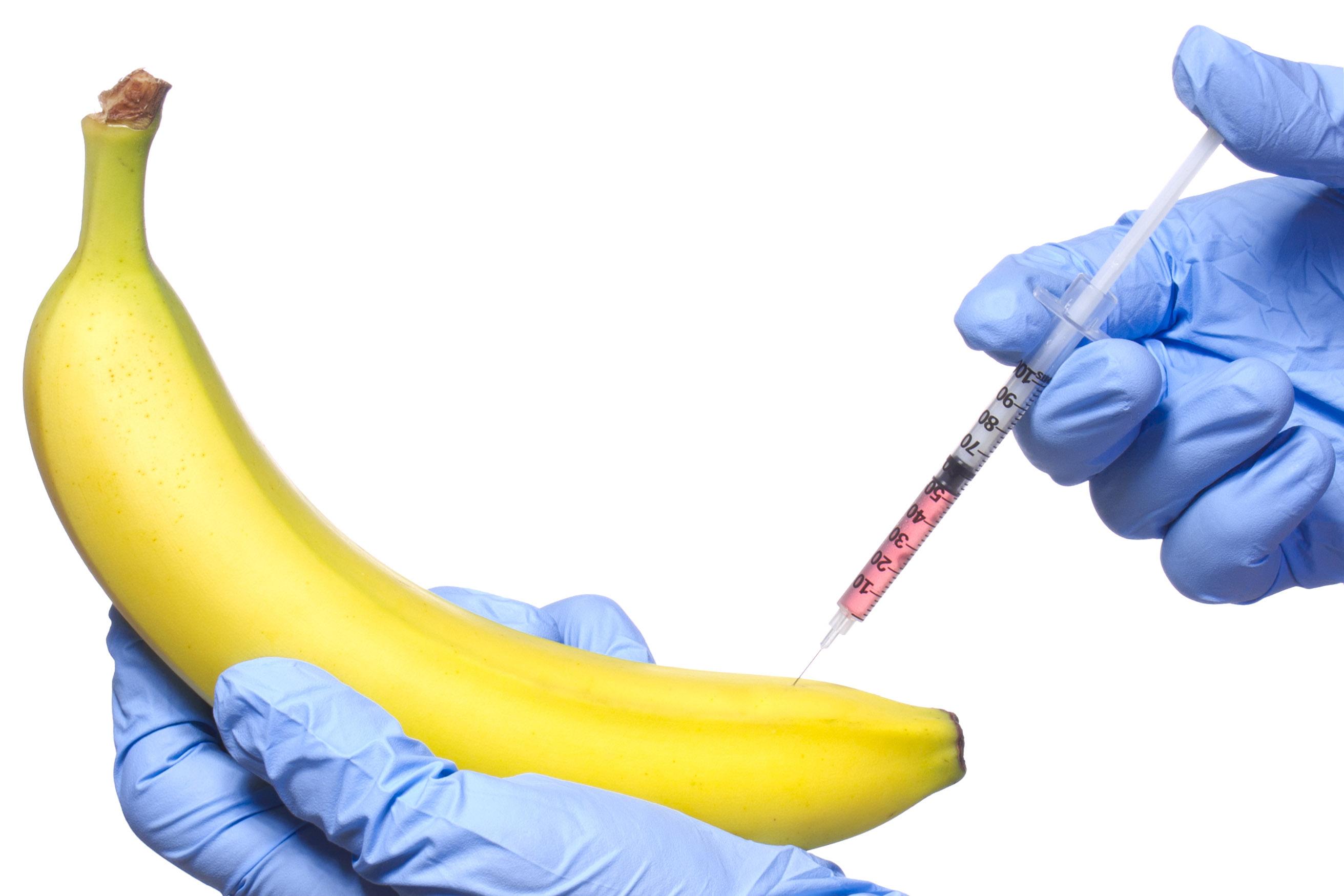 injectarea de botox în penis unguent pentru o erecție lungă