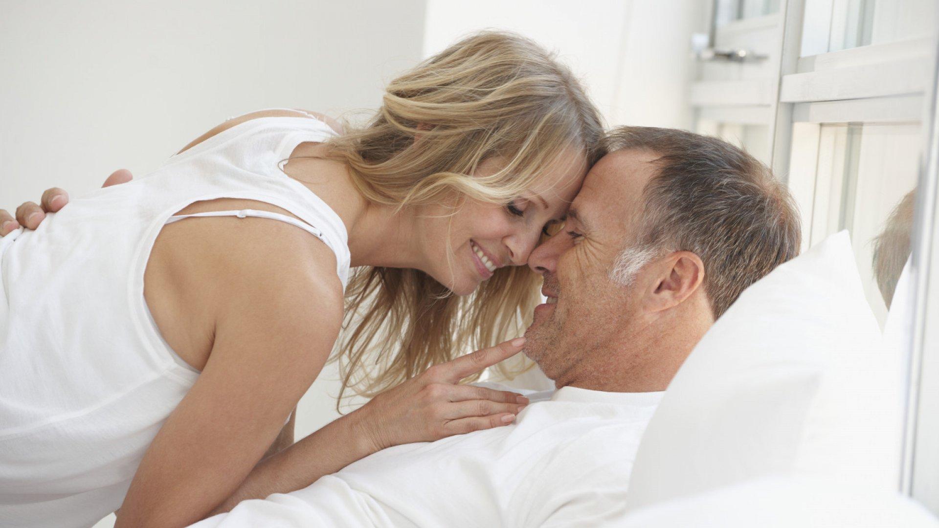 dimensiunile penisului în funcție de vârstă erecție spontană în timpul actului sexual
