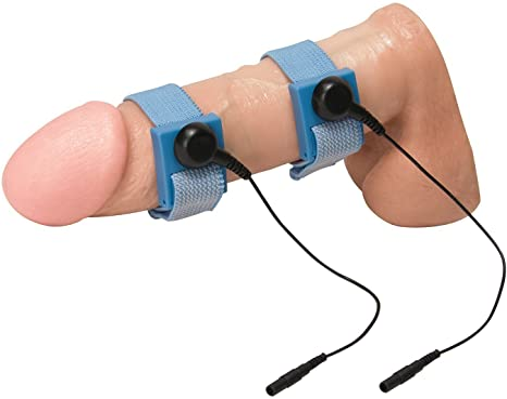 penis electrosex