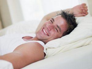 lipsa erectiei dimineata. | Forumul Medical ROmedic