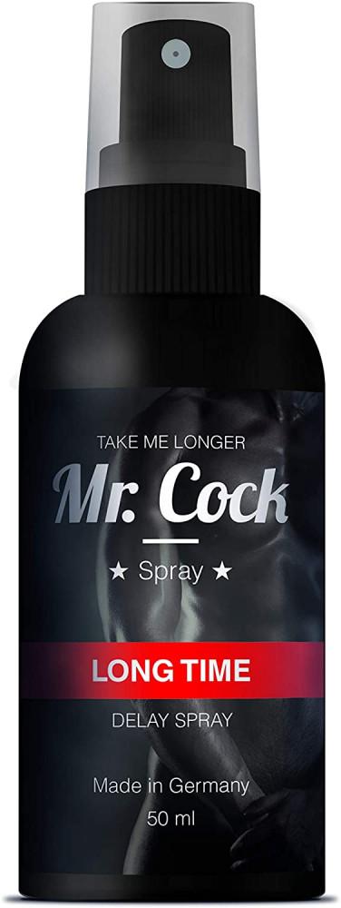 puncte de erecție bărbați)