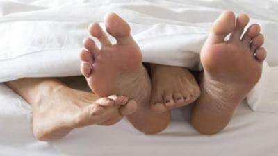 cum să îmbunătățiți erecția după 60 de ani