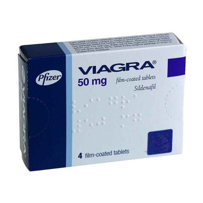 ce medicament bun pentru creșterea erecției)