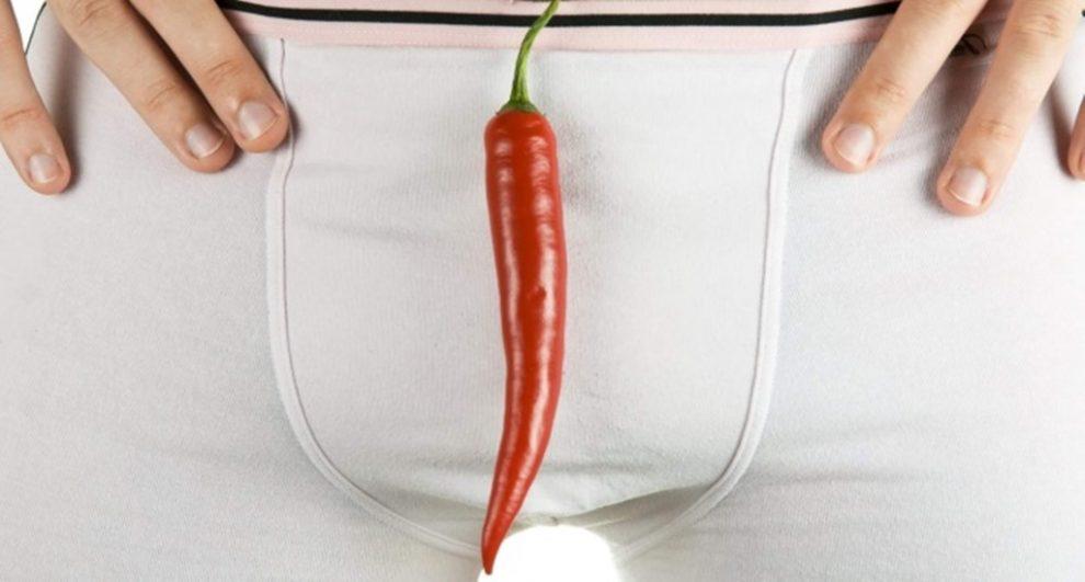 Ce SCHIMBĂRI se produc la nivelul penisului pe măsura înaintării în vârstă - Exquis