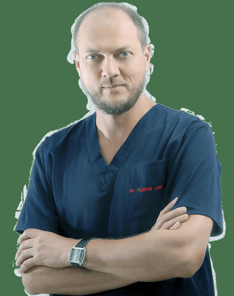 Proteze peniene – SofMedica
